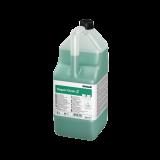 Универсальное моющее средство для мытья полов, стен и оборудования REGAIN CLEAN S 5 л