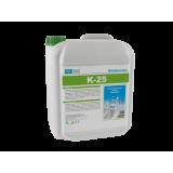 K-25 Средство для жирный поверхностей.