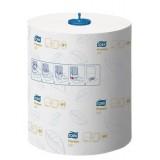 Tork Matic © полотенца в рулонах мягкие