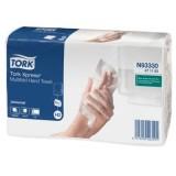 N93330 Tork Xpress® листовые полотенца сложения Multifold