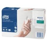 N93331 Tork Xpress® листовые полотенца сложения Multifold