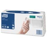 N95319 Tork листовые полотенца Singlefold C-сложения