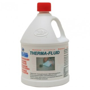 THERMA-FLUID  1л.